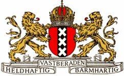 letselschade advocaat Amsterdam