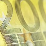 Hoogte letselschadevergoeding uitkering