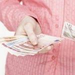 letselschade vergoeding berekenen