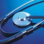 Medische causaliteit