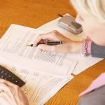 Ongeval op het werk: is werkgever aansprakelijk?