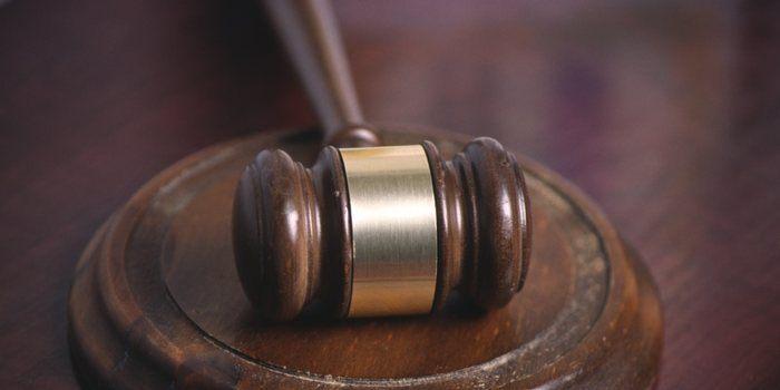 wat betekent rechtszaak eerste aanleg