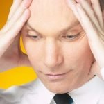 Symptomen PTSS posttraumatische stress-stoornis
