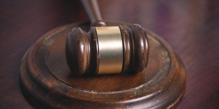 wettelijke rente