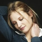 Whiplash symptomen lastig te herkennen