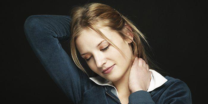 whiplash symptomen