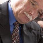 Loonschade berekenen schade werkgever verhalen