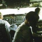 aerotoxic syndroom letselschade schadevergoeding