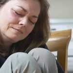 Arbeidsongeval en aansprakelijkheid werkgever
