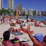 ongeval op vakantie in buitenland