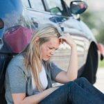 Wat te doen na een ongeval