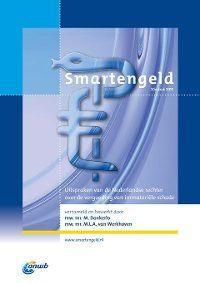 ANWB smartengeld gids