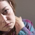 Misdrijf met letselschade schadevergoeding dader eisen