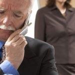 Bedrijfsongevallen wetgeving en werkgeversaansprakelijkheid