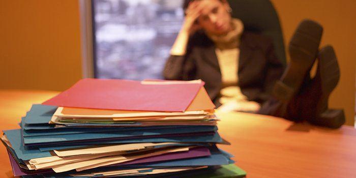 re-integreren na bedrijfsongeval en arbeidsongeschikt