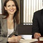 Voorbeeldbrief aansprakelijk stellen werkgever na ongeval op het werk