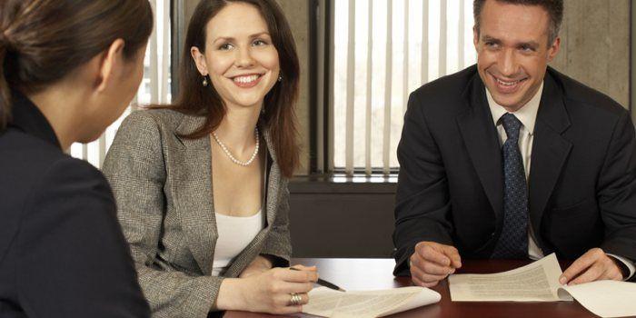 voorbeeldbrief aansprakelijk stellen werkgever na ongeval