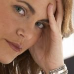 Smartengeld claimen voor opgelopen psychisch letsel