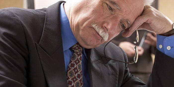 Waarborgfonds autoschade claimen en schade melden