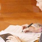 claim na bedrijfsongeval bij werkgever