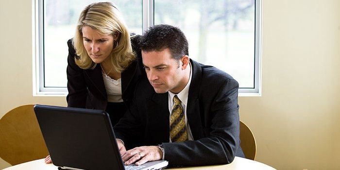 smartengeld advocaat inschakelen voor maximale vergoeding
