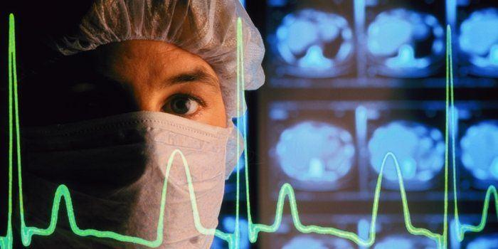 Smartengeld bij medische fout