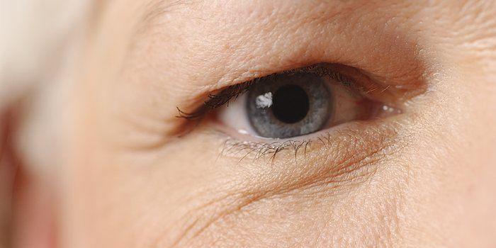 smartengeld bij oogletsel