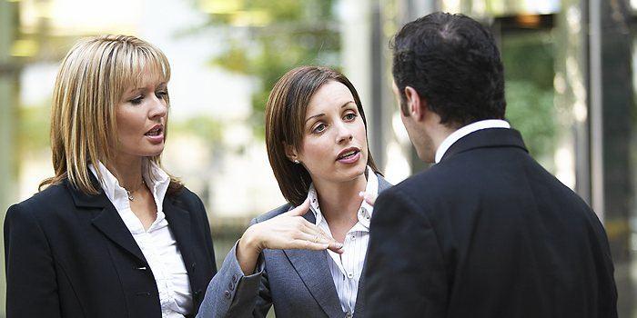 Wat doet een letselschade advocaat?