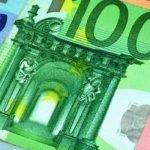 hoeveel geld aan smartengeld eisen