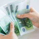 voorbeelden smartengeld bedragen en vergoedingen