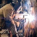 werkgeversaansprakelijkheid wanneer werkgever aansprakelijk voor bedrijfsongeval