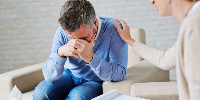 Asbest ingeademd gevolgen asbest inademen