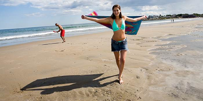 letselschade op vakantie ongeluk buitenland