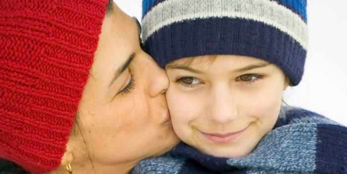 aansprakelijkheid letselschade bij kind