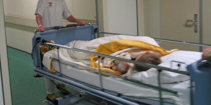 kind gewond op school aansprakelijk schade