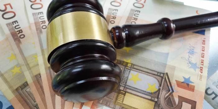 letselschade claimen en schade maximaal vergoeden