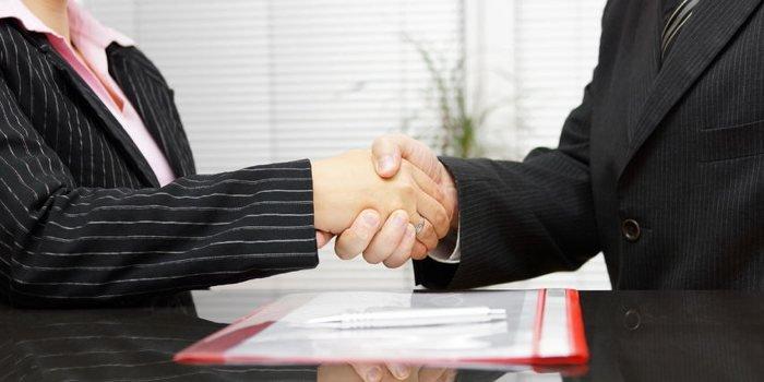 vaststellingsovereenkomst bij letselschade en afwikkelingsvoorstel