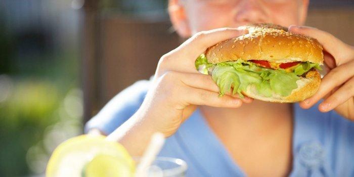 Schadevergoeding bij voedselvergiftiging en letselschade