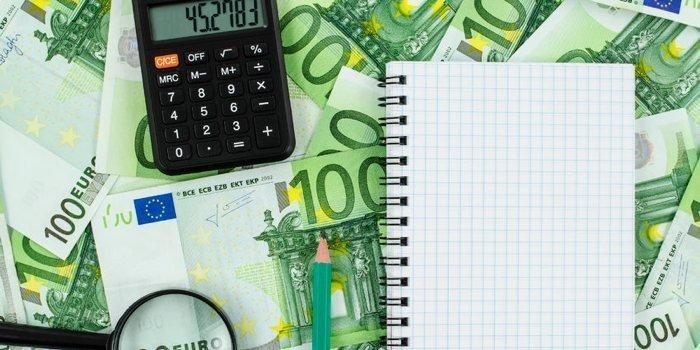voorbeelden hoogte schadevergoeding berekenen